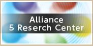 Alliance 5 Reserch Center