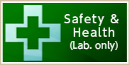Safety & Health(Lab. only)