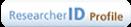 Researcher ID Profile