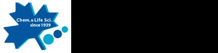 科学技術創成研究院 化学生命科学研究所