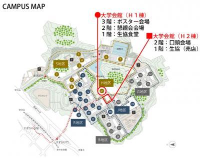 CAMPUISmap.jpg